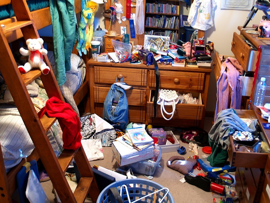 Compulsive-Hoarding-Syndrome6