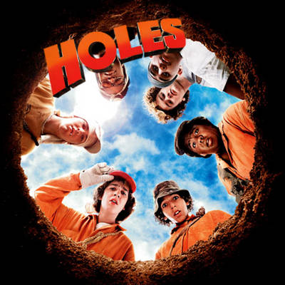 holes2003cdcover45188