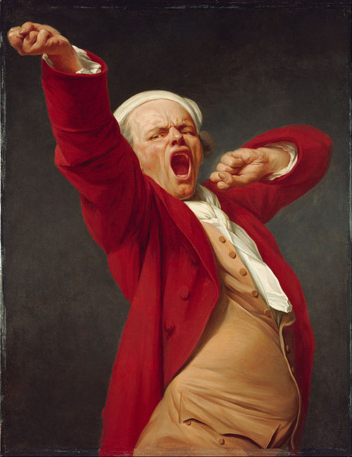 Joseph_Ducreux_(French_-_Self-Portrait,_Yawning_-_Google_Art_Project