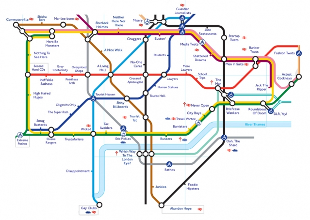 silly-tube-map