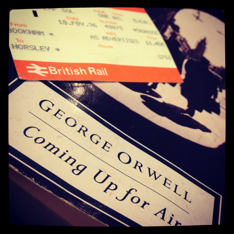 orwell96