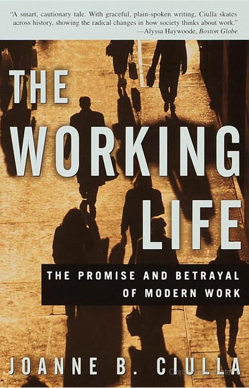 workinglife
