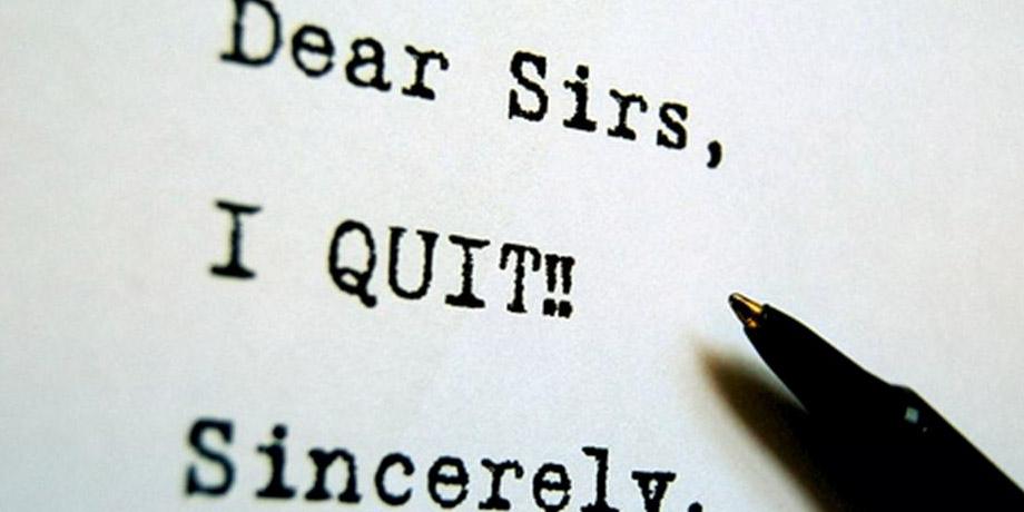 i-quit-post