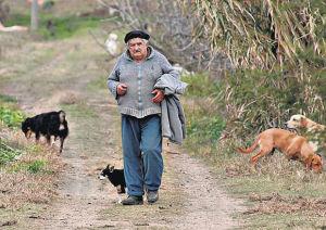 Jose-Mujica_1_