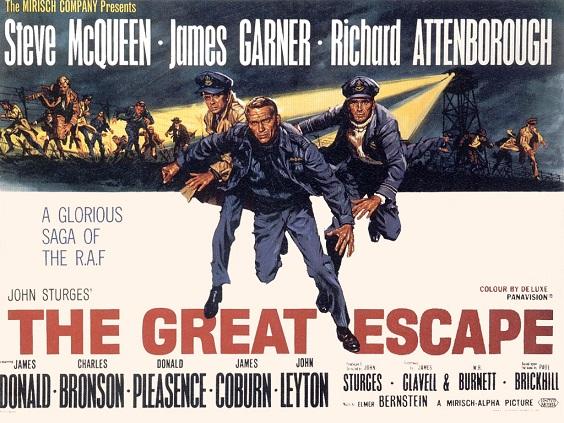 the-great-escape