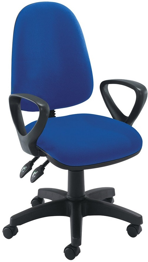 OfficeChair2