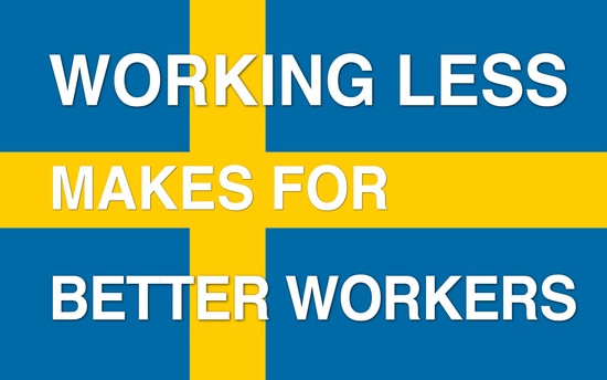 Flag_of_Sweden_WORKERS