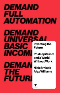 Inventing_the_Future-max_221-b828e30703ba1adb8e5d348786269f05
