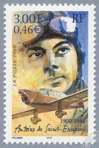 billet-avion-antoine-de-saint-exupery-006