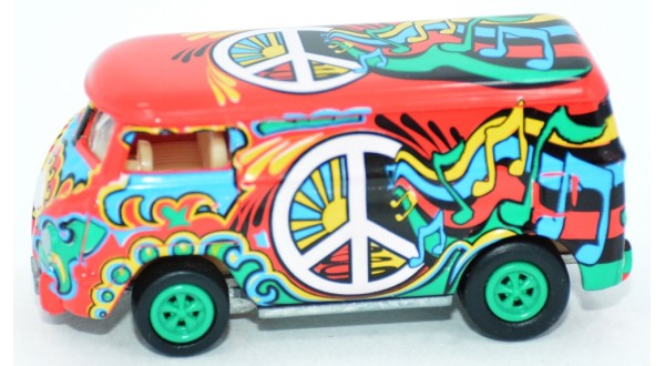 60s-vw-volkswagen-van-hippie-peace